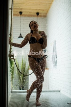 Hajer massage érotique lovesita escort à Chambourcy